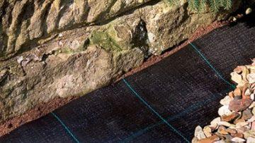 fraser valley cedar landscape fabric