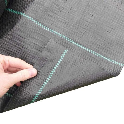 landscaping fabric for gardens